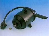 Radiator Fan Motors - MazdaCooling
