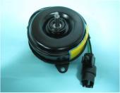 Radiator Fan Motors - Kia