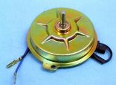 Radiator Fan Motors - Universal