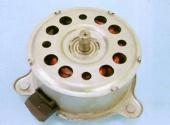 Radiator Fan Assembly- Citroen