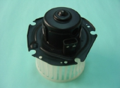 Blower Assembly - GM