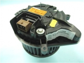 Car Washer Pump - Audi