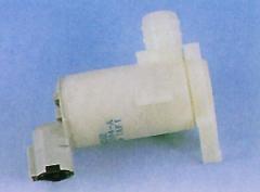 TIY-1055