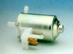 TIY-155(CY-120)