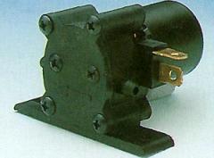 TIY-156(CY-108)