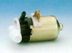 TIY-158(CY-119)