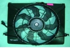 TIY-30317