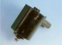 TIY-3055