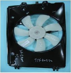 TIY-30572