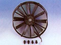 TIY-3102