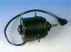 TIY-315