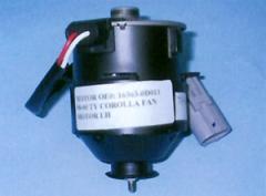 TIY-3304