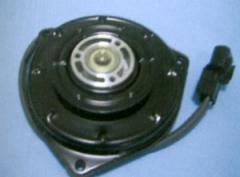 TIY-3355