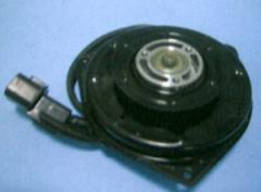 TIY-3356
