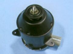TIY-3361