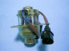 TIY-3402