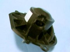 TIY-3502