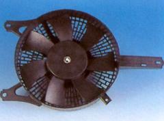 TIY-356