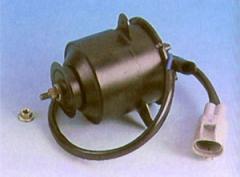 TIY-386