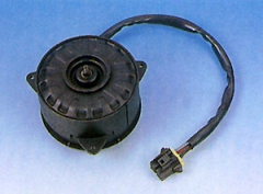 TIY-394