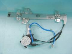 TIY-60019-HD