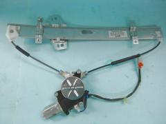 TIY-60028-HD