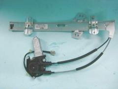TIY-60029-HD