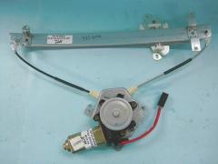 TIY-60034-NS