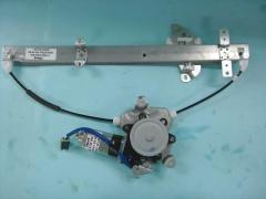 TIY-60045-NS