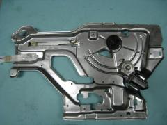 TIY-60129-GM