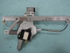 TIY-60137-GM