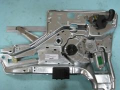 TIY-60139-GM