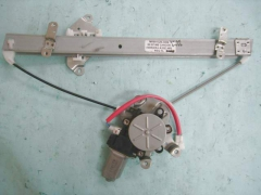 TIY-60165-MB