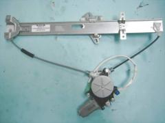 TIY-60226-HD