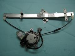 TIY-60296-NS
