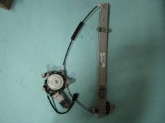 TIY-60320-NS