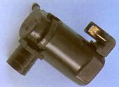 TIY-1048