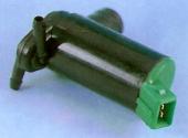 TIY-1050
