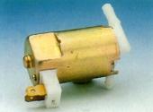 TIY-153(CY-104M)