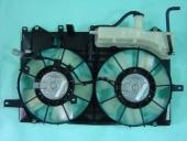 TIY-30028