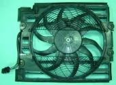 TIY-30365