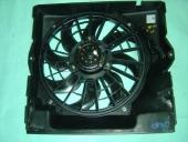 TIY-30388