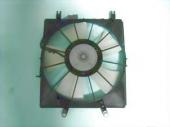 TIY-30419