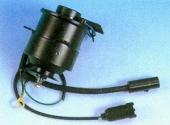 TIY-3050