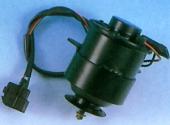 TIY-3051