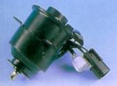 TIY-3083
