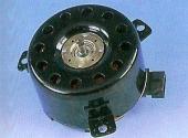TIY-3090
