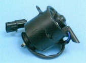 TIY-3132