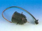 TIY-317