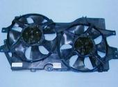 TIY-3199